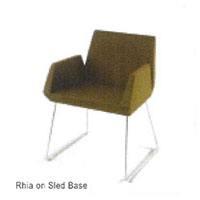 rhia tub hotel chairs
