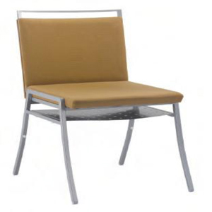 hotec chairs