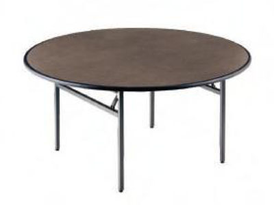 quantum banquet tables
